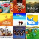 nine-beach-boys-collections.jpg