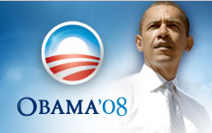 obama yes we can Lessig: Why Im for Obama; Hillary using Rovean tactics; Obama Inspiration Towards Peace